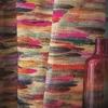 tissu-casamance-charivari-visuel1