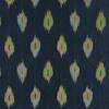 tissu-ikat-asmara-atmosphere-4-jane-churchill-7897F-visuel
