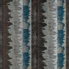 tissu-haut-de-gamme-rideaux-leon-jane-churchill-leon-J7905F-01