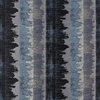 tissu-haut-de-gamme-rideaux-leon-jane-churchill-leon-J7905F-02