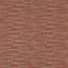 tissu-laslo-jacquard-atmosphere-4-jane-churchill-J899F-03
