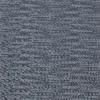 tissu-laslo-jacquard-atmosphere-4-jane-churchill-J899F-04