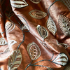 tissu-haut-de-gamme-rideaux-brode-jane-churchill-anza-1