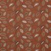 tissu-haut-de-gamme-rideaux-brode-jane-churchill-anza-J887F-03