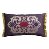 empress-violet-coussin-matthew-williamson-30x50-0697821001394119579-0028124001395335014
