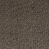 tissu-siege-matiere-atmsophere-4-jane-churchill-J892F-04