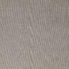 tissu-siege-matiere-atmsophere-4-jane-churchill-J892F-01