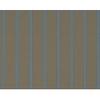 tissu-plantet-kobe-3943-2
