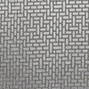 tissu-casamance-effusion-acier