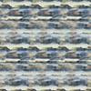 tissu-casamance-serenite-bleu