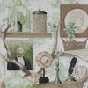 papier-peint-academia-manuel-canovas-collection- trianon-03071-02