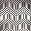 papier-peint-geometrique-minaret-01