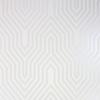 papier-peint-geometrique-minaret-03