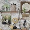 papier-peint-academia-manuel-canovas-collection- trianon-03071-01