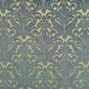 Aries-3454-2-blauw-patroon