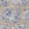 papier-peint-bengale-manuel-canovas-collection- trianon-03012-03