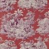 papier-peint-bengale-manuel-canovas-collection- trianon-03012-02