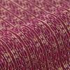 Galbert-5012-8-tissu-siege-qualite