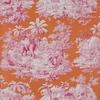 papier-peint-bengale-manuel-canovas-collection- trianon-03012-01