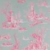 papier-peint-jardin-du-luxembourg-manuel-canovas-collection- trianon-03066-03