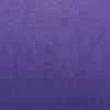 velours-de-coton-boston-violet-zizolin-tissu-siege
