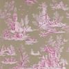 papier-peint-jardin-du-luxembourg-manuel-canovas-collection- trianon-03066-02