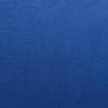 velours-de-coton-boston-bleu