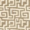 tissu-kuba-cay-gros-motif-canape-beige-02