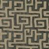 tissu-kuba-cay-gros-motif-ethnique-canape-gris