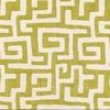 tissu-kuba-cay-gros-motif-ethnique-canape-jaune
