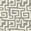 tissu-kuba-cay-gros-motif-ethnique-gris