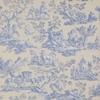 papier-peint-la-musardière-manuel-canovas-collection- trianon-03015-02