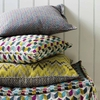 tissu-retro-decoration-osborne-and-little