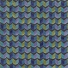 velours-basie-osborne-and-little-bleu