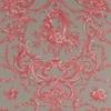 papier-peint-verrerie-manuel-canovas-collection- trianon-0306704