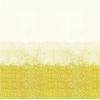 tissu-rideaux-coryphee-jaune-casamance