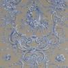 papier-peint-verrerie-manuel-canovas-collection- trianon-0306705