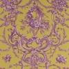 papier-peint-verrerie-manuel-canovas-collection- trianon-0306703