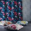 tissu-fleuris-meadow-osborne-and-little-visuel-1