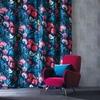 tissu-fleuris-meadow-osborne-and-little-visuel-2