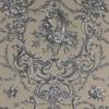 papier-peint-verrerie-manuel-canovas-collection- trianon-0306701