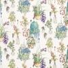 tissu-hanging-garden-osborne-and-little 701403