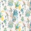 tissu-hanging-garden-osborne-and-little 701402