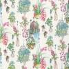 tissu-hanging-garden-osborne-and-little 701401