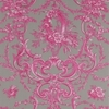 papier-peint-verrerie-manuel-canovas-collection- trianon-0306702