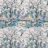 tissu-japanese-garden-osborne-and-little-F701501