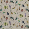 tissu-aviary-osborne-and-little-oiseaux-F701102