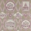 papier-peint-lutece-manuel-canovas-collection- trianon-0306804