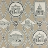 papier-peint-lutece-manuel-canovas-collection- trianon-0306805