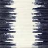 casamance-papierpeint-maoli-marine-70250288